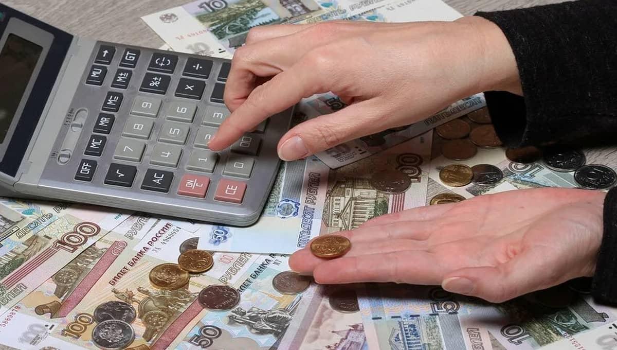 Как уменьшить свои налоги и увеличить доходы?