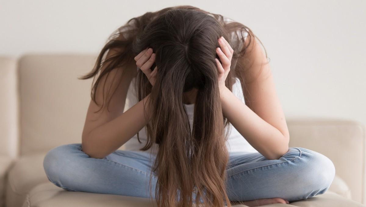 Третьеклассница ушла из дома, написав родителям, что хочет убивать