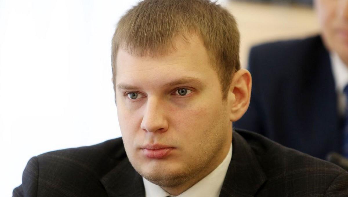 Депутат-коммунист рассказал на дебатах о зарубежном гражданстве чиновников