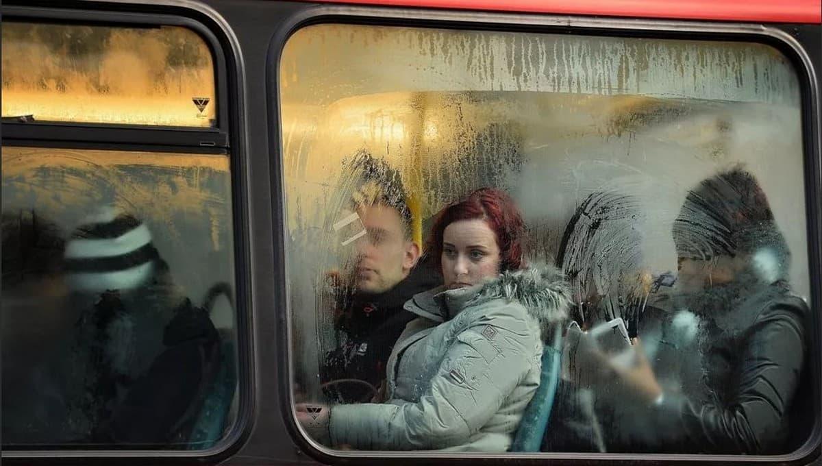 Одной из категорий граждан разрешат ездить в общественном транспорте без билета