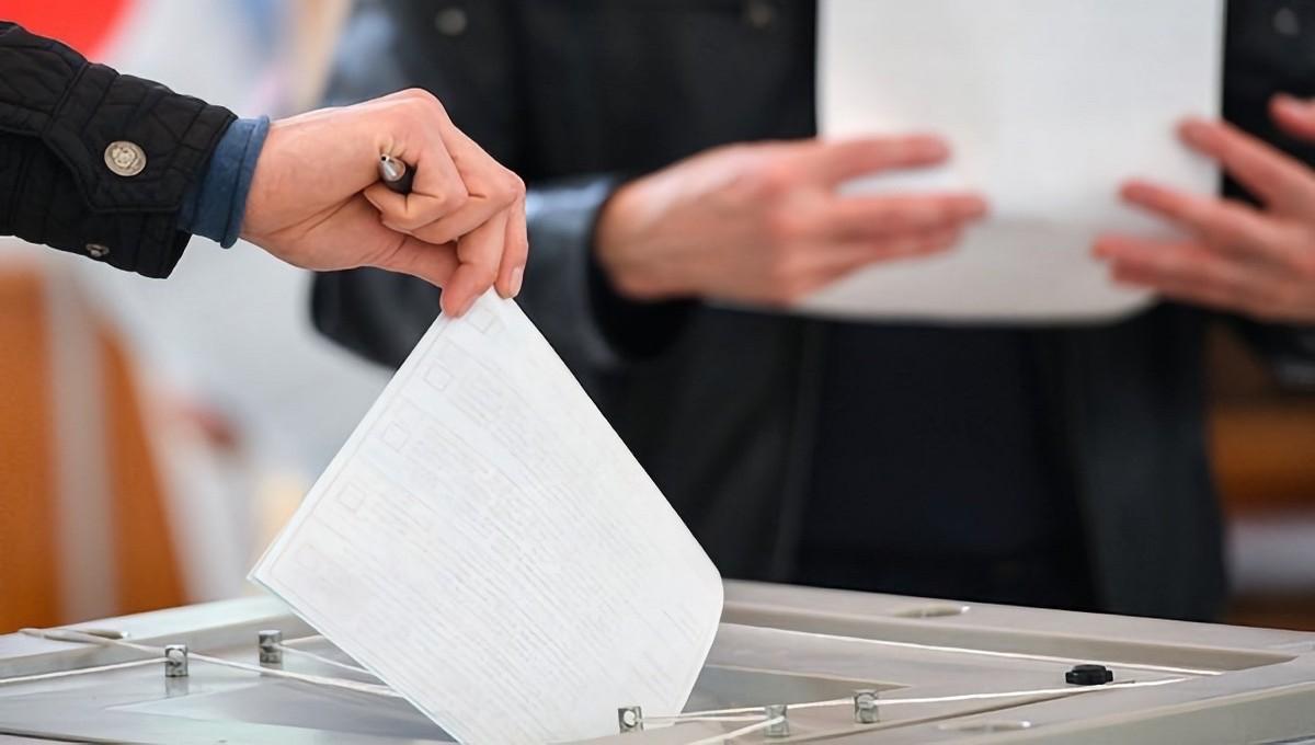 Каким партиям отдали голоса жители юга Подмосковья