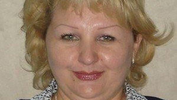 В Подмосковье полиция ищет женщину, обвиняемую в экзотичном преступлении