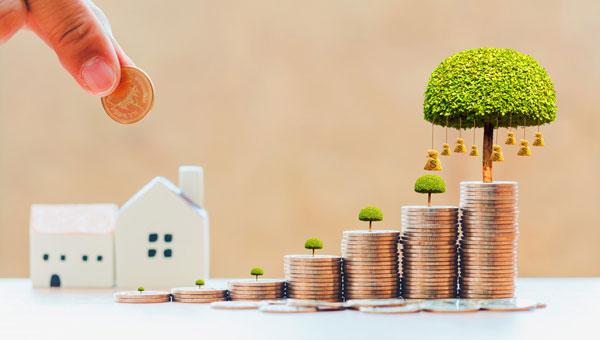 Во что стоит инвестировать в 2021 году?