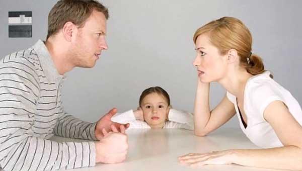 Можно ли определить отцовство без теста ДНК?