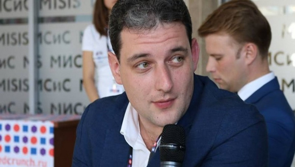 Что известно о новом министре образования Подмосковья?
