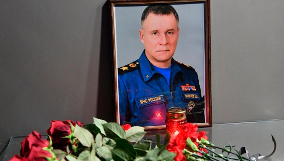 Помощникам и охране Зиничева может грозить уголовное преследование