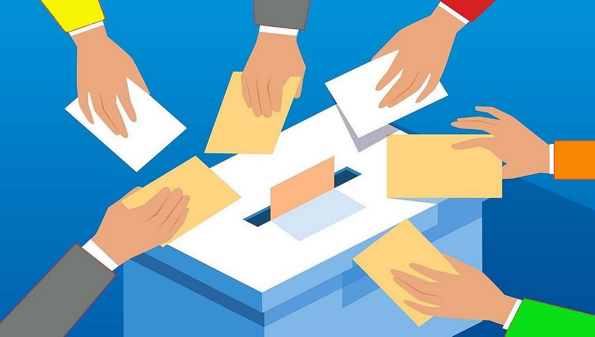 Стали известны имена кандидатов в Мособлдуму