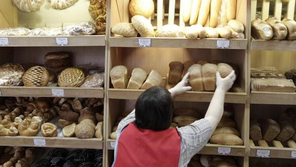 На что обратить внимание при покупке хлеба?