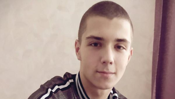 В Протвино уже полмесяца ищут пропавшего подростка