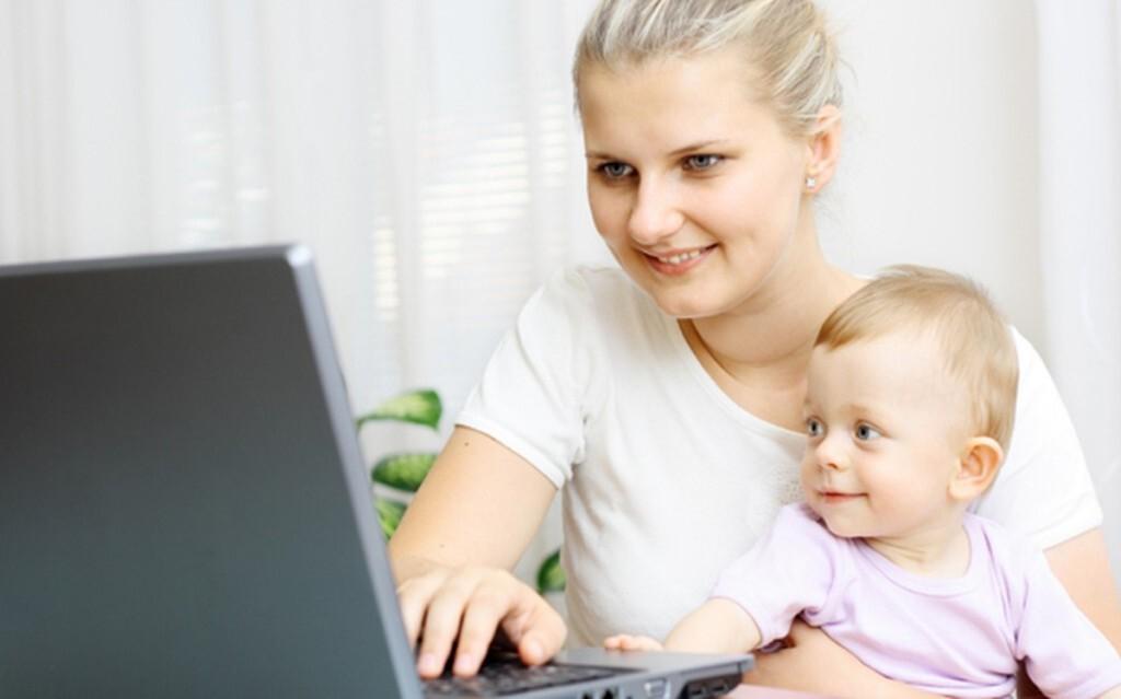 Получателям материнского капитала дали право передумать