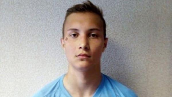 18-летний футболист умер в Подмосковье во время матча