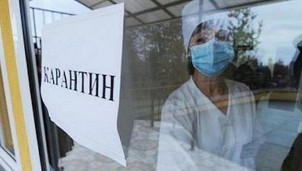В российских регионах вводят обязательную вакцинацию