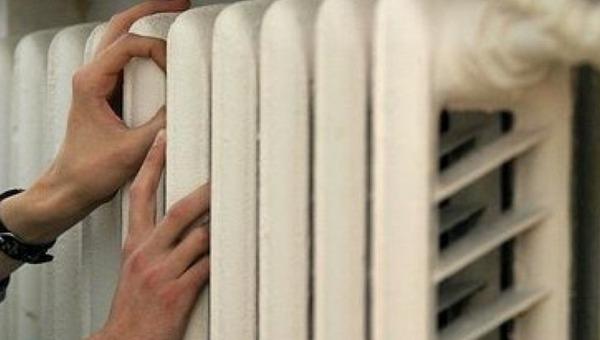 Скоро в домах Подмосковья станет тепло
