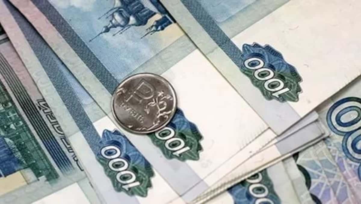 Государственная поддержка почти в 70 тысяч рублей ждет некоторых россиян