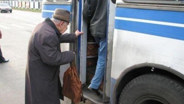 В Протвино исчезнет отделение Пенсионного фонда