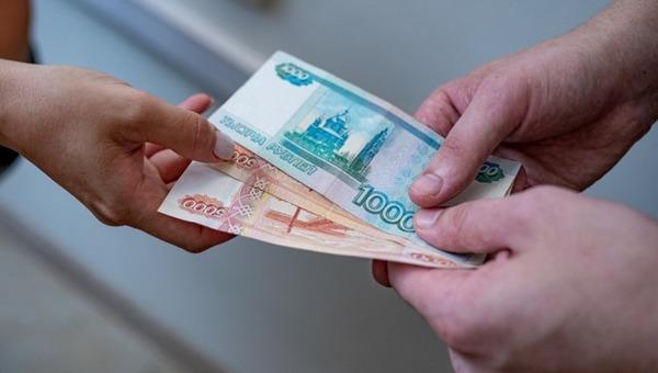 Уже в октябре миллионы россиян могут перестать получать выплаты