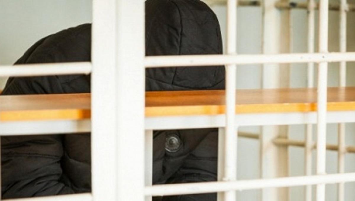 В России поймали педофила, долгие годы скрывавшегося от правосудия