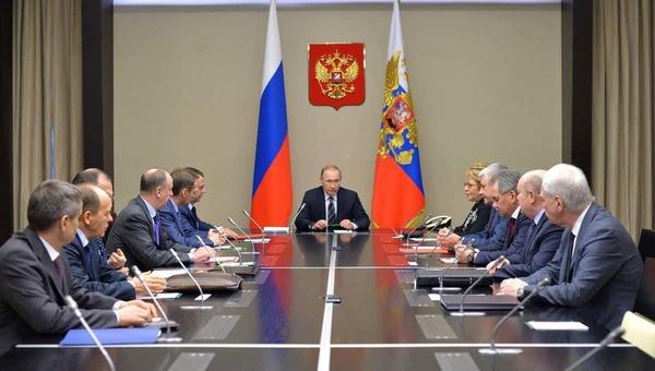 Экс-премьер России заявил о невыполнении поручения президента
