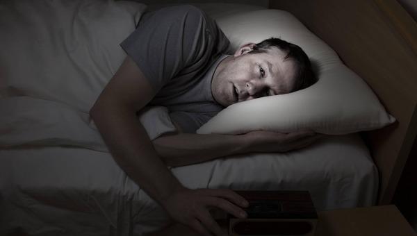 Количество сна напрямую влияет на работу сердца