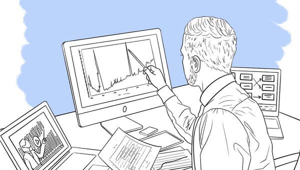 Онлайн конструктор Курс Эдитор для создания учебных материалов