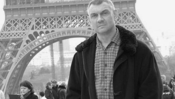 В «Матросской тишине» скончался член банды бывших бойцов спецназа