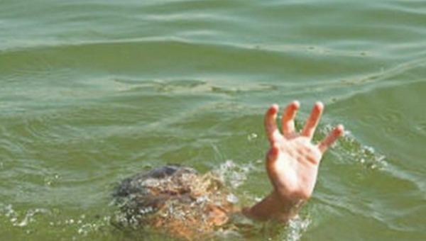 8-летний мальчик утонул во время прогулки с друзьями