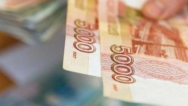 10 тысяч рублей выплатят не только школьникам
