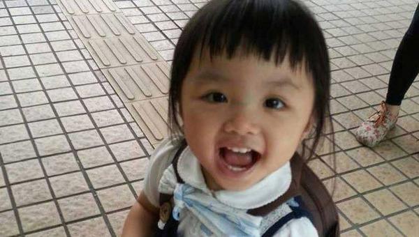 Маленький ребенок нарисовал свою смерть
