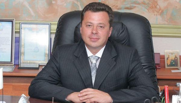 Российский депутат признался в убийстве