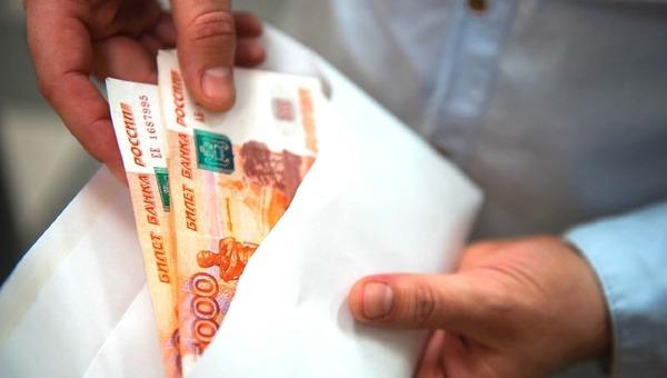 Депутаты заговорили об увеличении выплат для семей