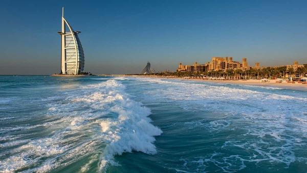 Что нужно знать о покупке недвижимости в ОАЭ