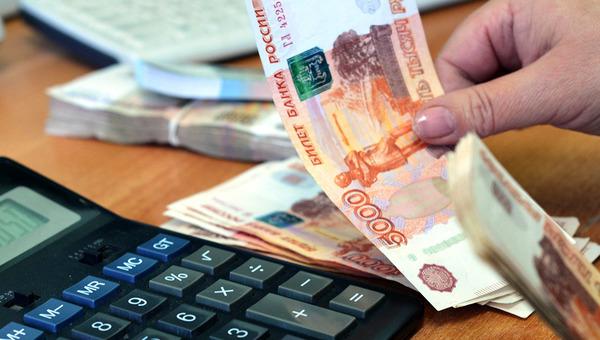 Доплаты одной из категорий граждан обсудят в срочном порядке