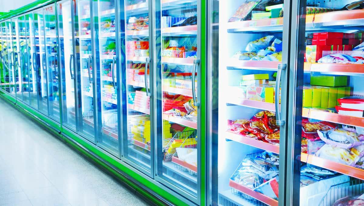 В пищевой промышленности каждый день — новые проблемы