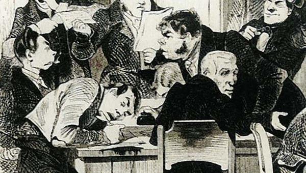 Всероссийские проверки начались в школах и колледжах