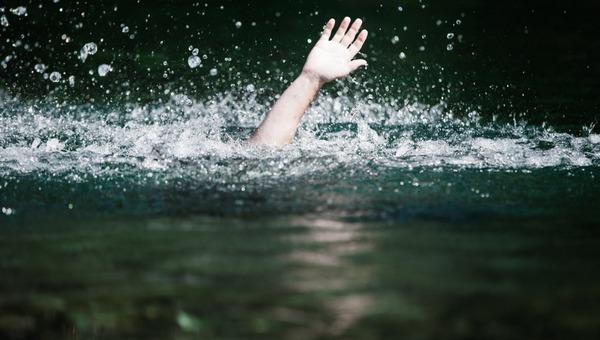 В Подмосковье ребенок утонул под наблюдением