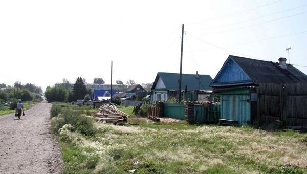 В Иркутской области невменяемый мужчина удерживал в неволе школьницу