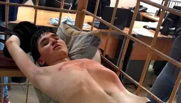 Что заставило тихого парня из Казани расстрелять детей и педагогов школы, где он учился сам