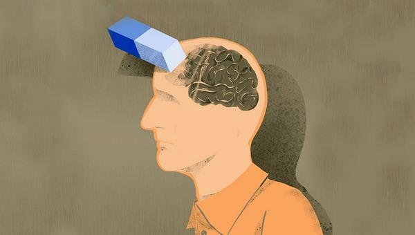 Какие вредные привычки могут привести к развитию старческого слабоумия?
