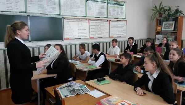 Воспитатели под управлением администрации президента появятся в школах