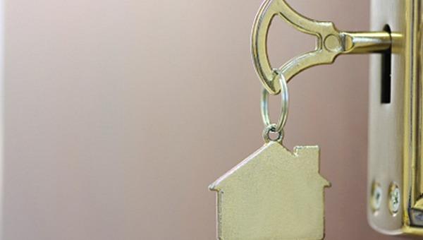 Многодетная мама из Подмосковья смогла на субсидию приобрести две квартиры