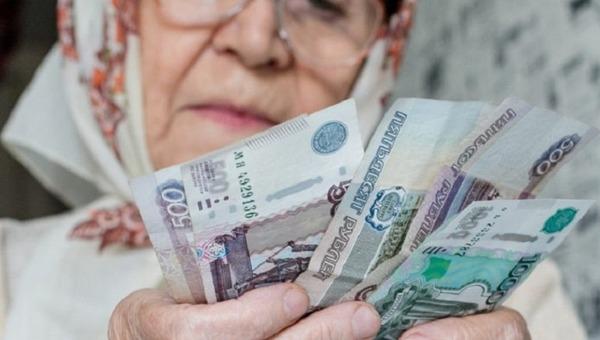 Индексация пенсий работающим вернётся в начале будущего года