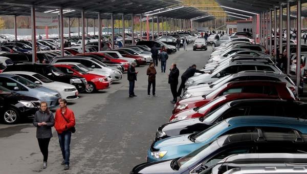 Какие автомобили с пробегом лучше не покупать