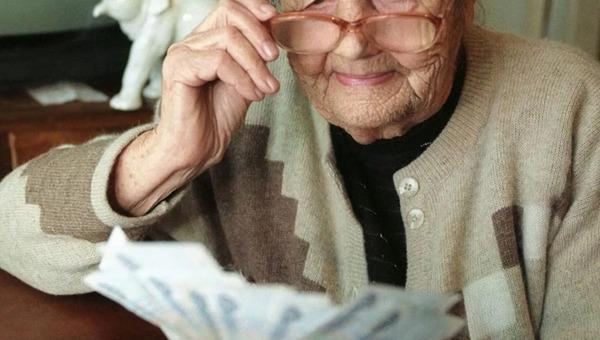 В Сети появилась информация о новой выплате пенсионерам