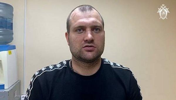 В Новгородской области пойман четвертый беглец из изолятора