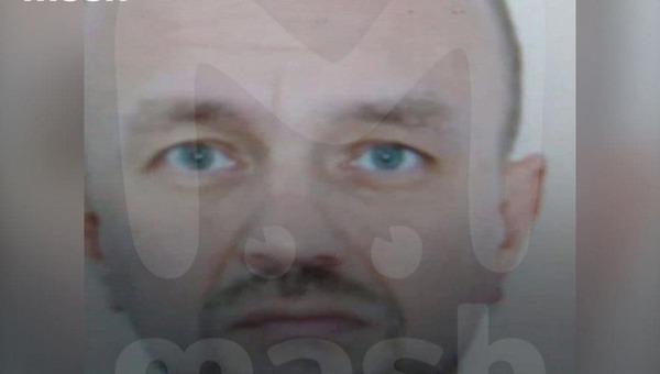 В Москве найден расчлененный труп женщины