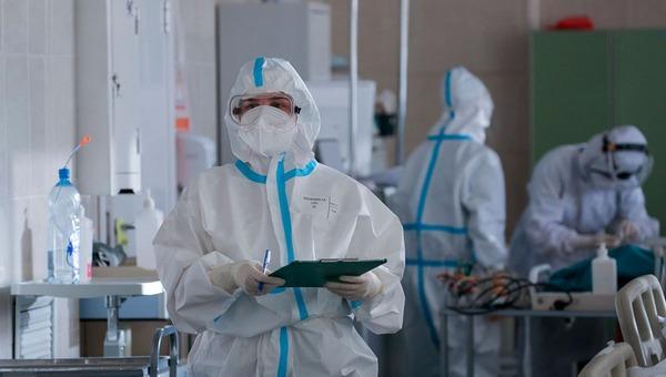 В Европе коронавирусной инфекции опасались уже 15 лет назад