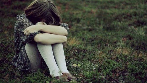 В детском интернате 12-летний подросток насиловал детей
