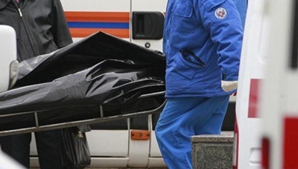 В Курилово при взрыве погибли двое