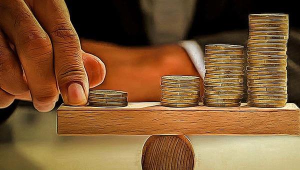 Маржинальная торговля на Forex и основные понятия