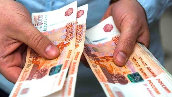Некоторым бюджетным работникам объявлено о повышении выплат